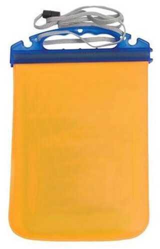 "Seattle SportsE-merse 7"" eTab/Kindle Yellow Md: 042126"