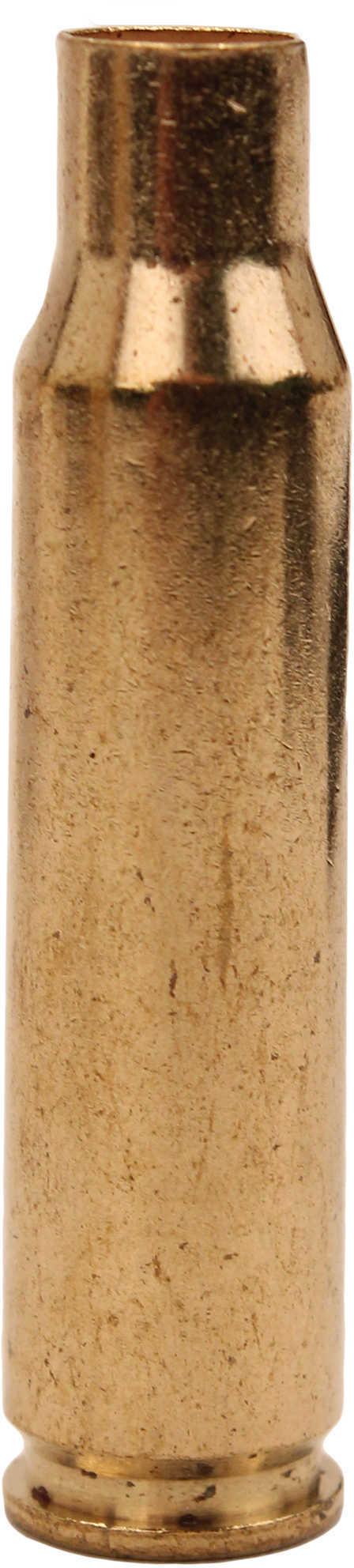 Unprimed Brass 308 Winchester Per 50 Md: WSC308Wu