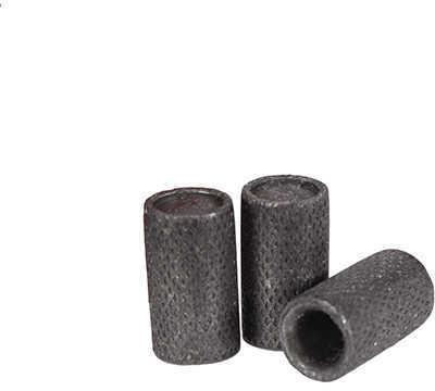 Hornady 38 Caliber Bullets 148 Grain HBWC Per 250 Md: 10208