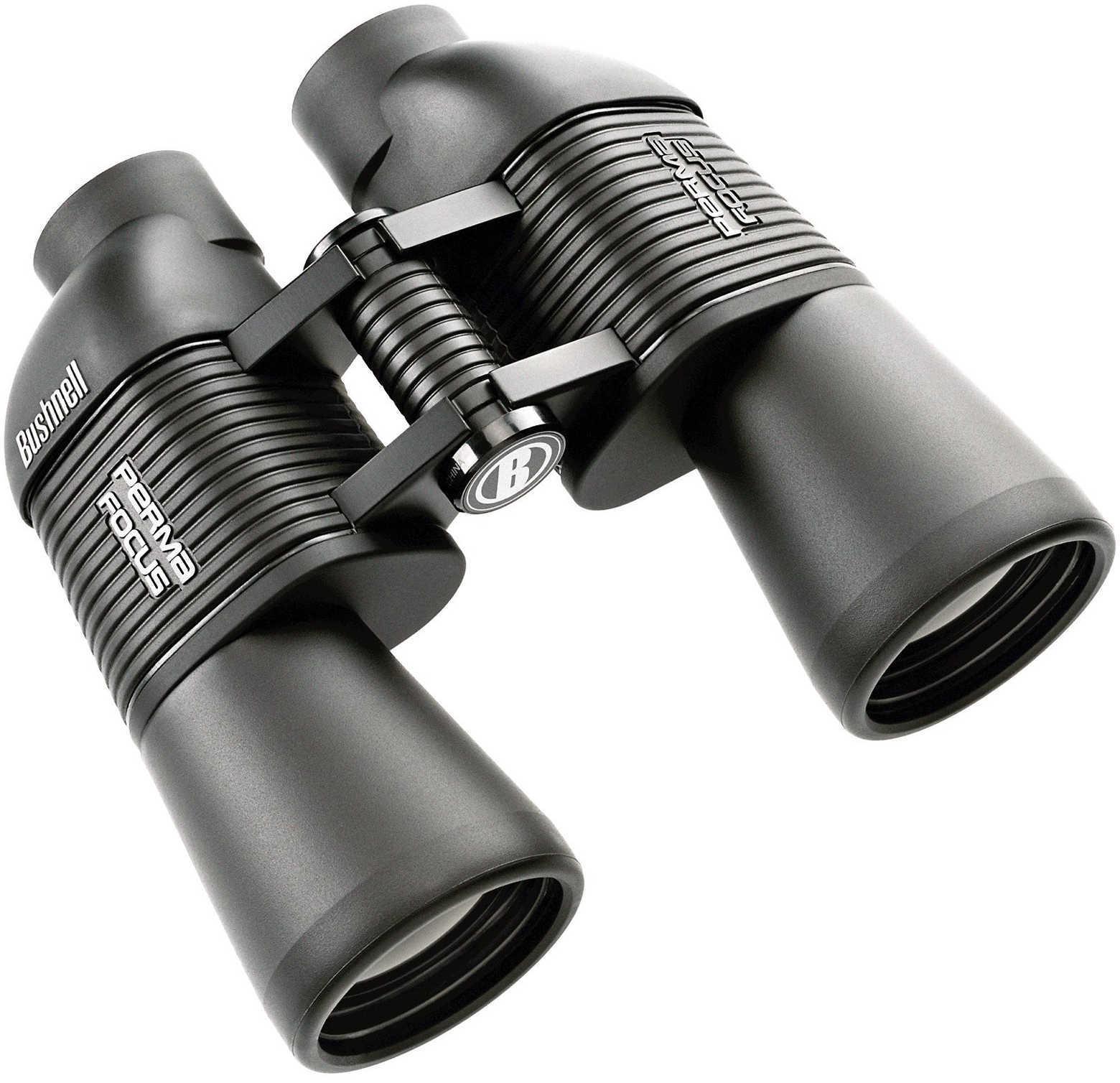 Bushnell PermaFocus 7X50 Focus Free Md: 175007