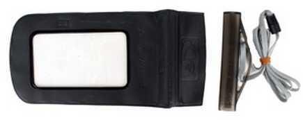 E-Merse Original Black Md: 051195