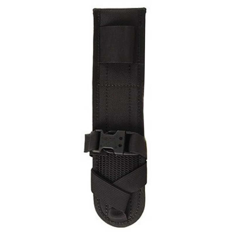 Bianchi M1425 Tactical Hip Extender Black Md: 15140