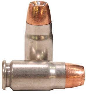 Speer 357 Sig 125 Grain Gold Dot Hollow Point Per 20 Ammunition Md: 23918