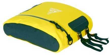 Seattle SportsDeck Bag Deck Mate, Yellow Md: 056006