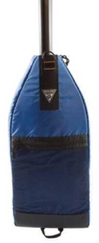 Seattle SportsBlade Shield Kayak Paddle Bag Blue Md: 056602
