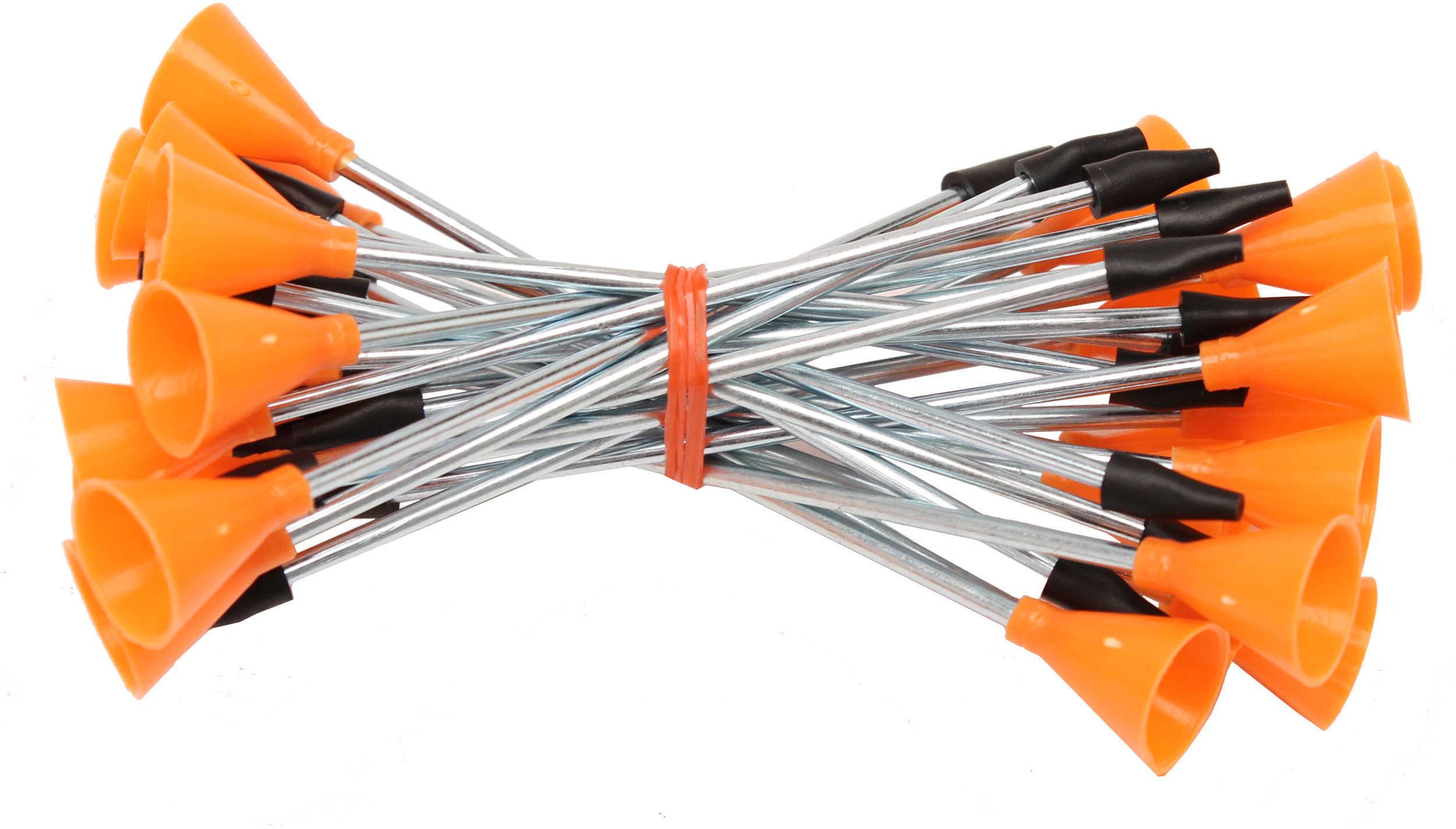 Cold Steel Blowgun Darts Mini Broad Head Darts Md: B625M