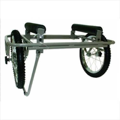 Seattle SportsATC (All-Terrain Center Cart) Md: 061105