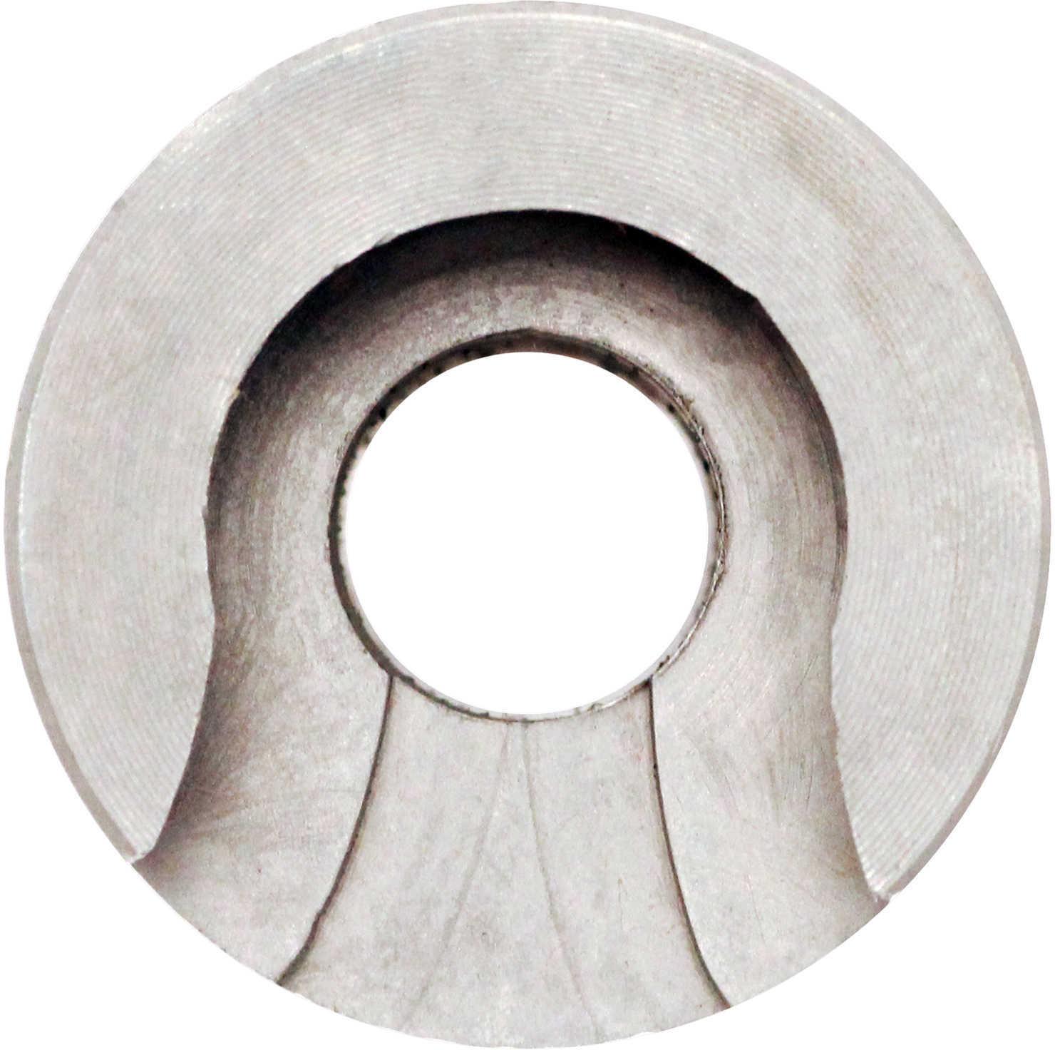 Hornady Shell Holder Size 8 Md: 390548