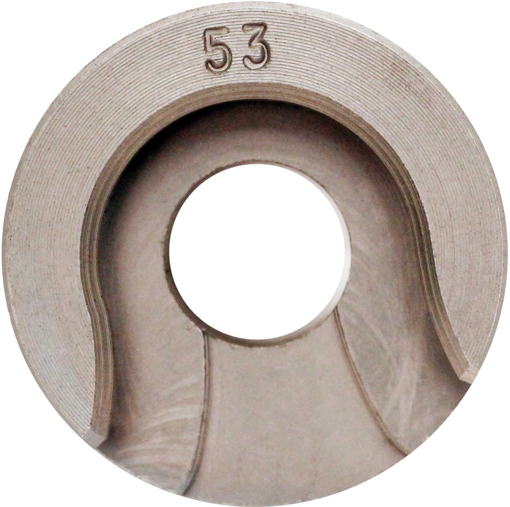 Hornady Shell Holder Size 35 Md: 390575