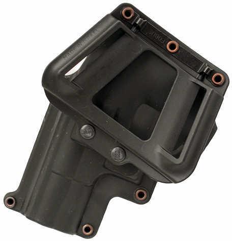 Fobus Belt Holster #J357 - Right Hand Md: J357BH