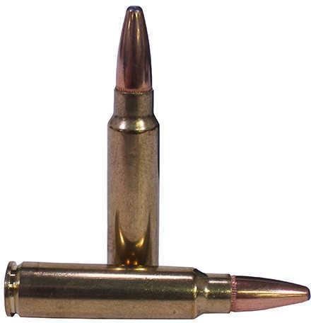 Federal 300 Savage 300 Savage 180Grain Hi-Shok Soft Point Per 20 Ammunition Md: 300B