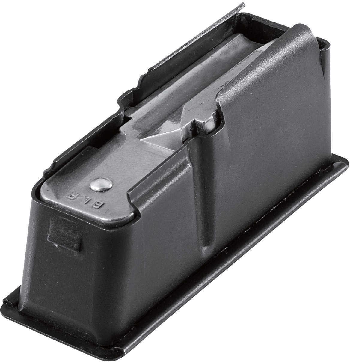 Browning BLR Magazine 450 Marlin, Capacity 3 Md: 112026043