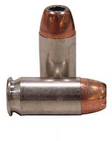 Speer 45 Auto 230 Grain Gold Dot Hollow Point Per 20 Ammunition Md: 23966