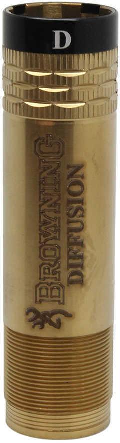 Browning Diana Grade Extended Choke Tubes, 12 Gauge Spreader Md: 1130503