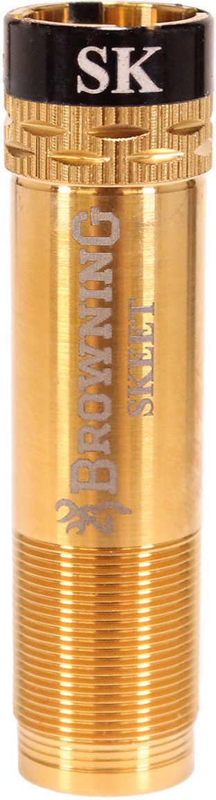 Browning Diana Grade Extended Choke Tubes, 28 Gauge Skeet Md: 1132193