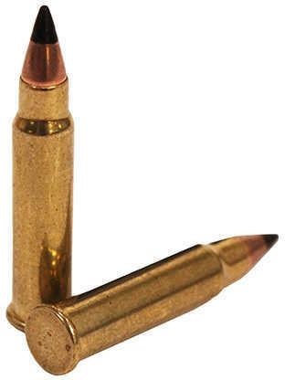 17 HMR By CCI V Max Per 50 Ammunition Md: 0049