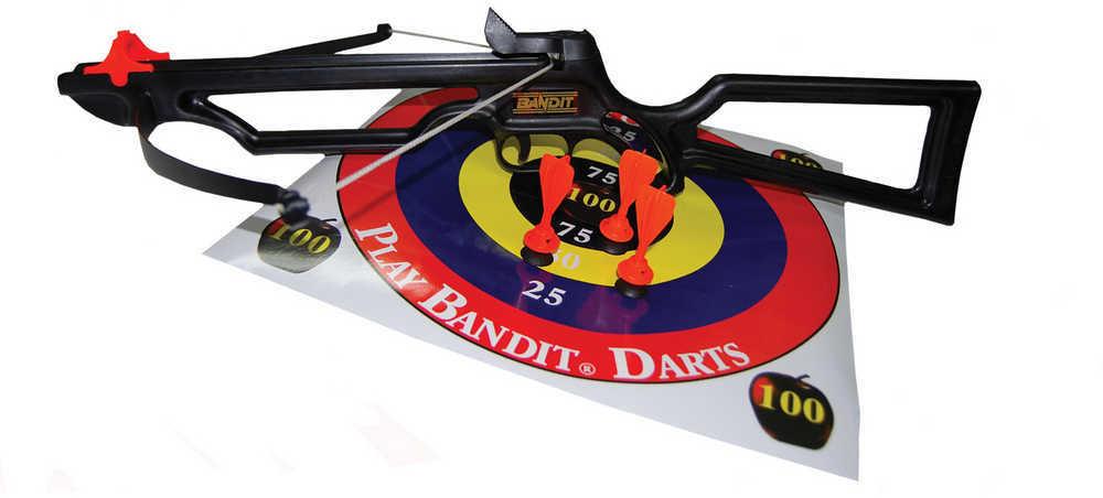Barnett Bandit Toy Crossbow Md: 1037