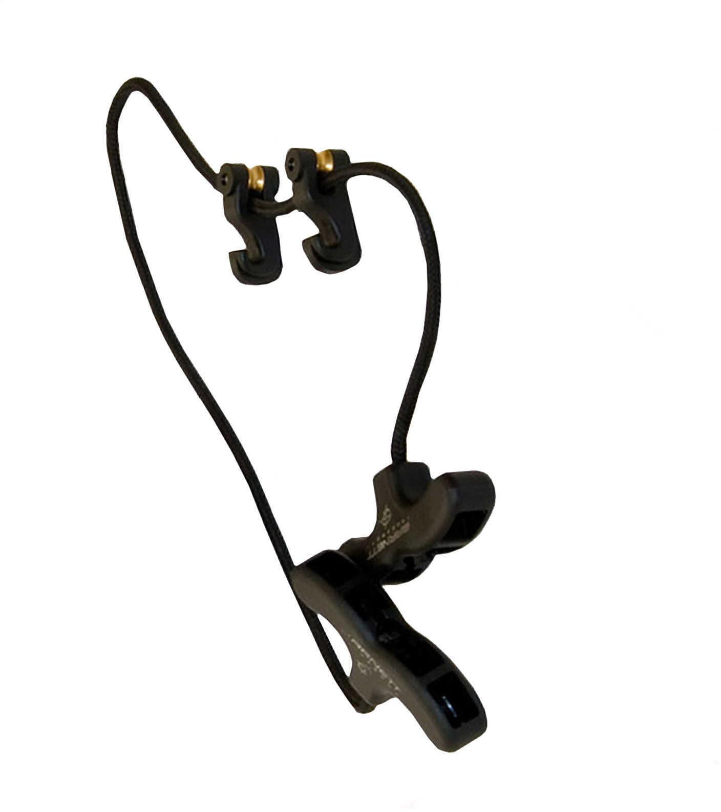 Barnett Rope Cocking Device Md: 17014