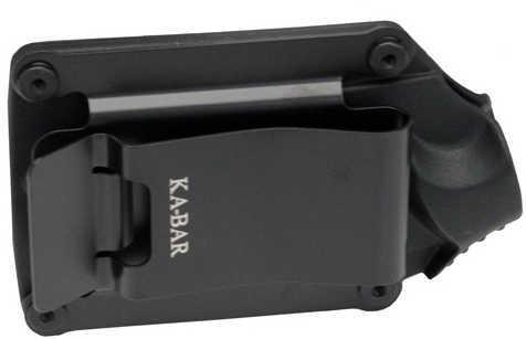 Ka-Bar TDI Law Enforcement Fine Blade Md: 1480