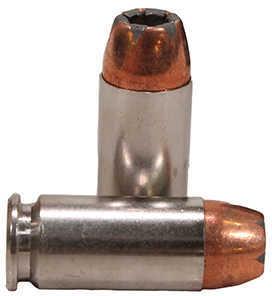 Speer 40 S&W 180 Grain GDHP Short Barrel Per 20 Ammunition Md: 23974