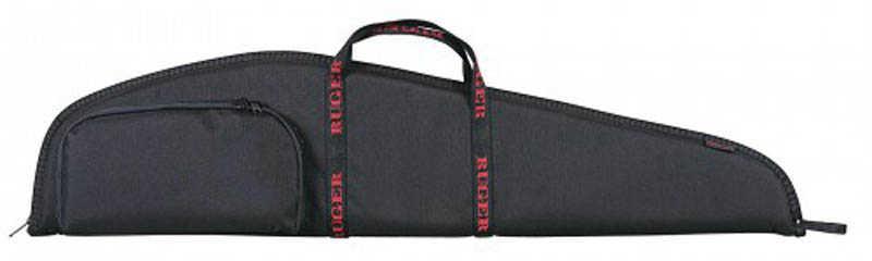 """Ruger® By Allen Gun Cases 46"""" Ruger® Web Standard Grade Rifle Case Md: 27146"""