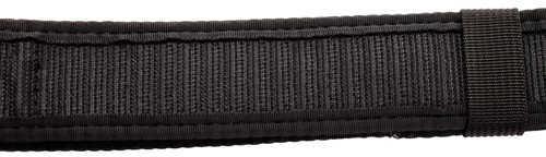 """Bianchi 8105 PatrolTek Nylon Liner Belt 40"""" - 46"""" Md: 31329"""