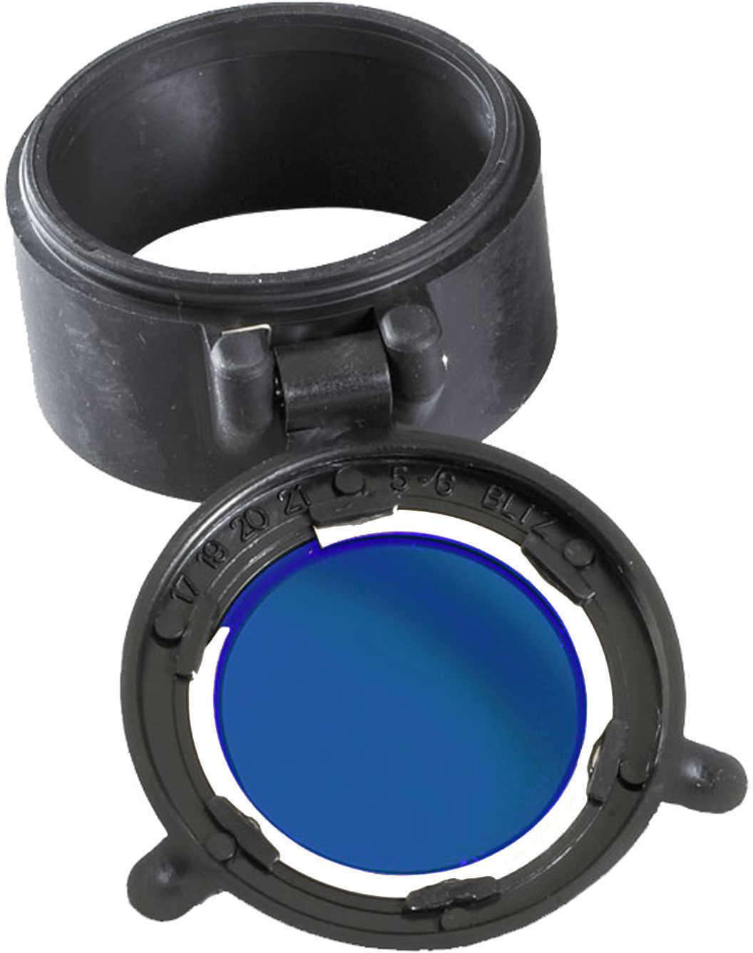 Streamlight Tl Series Accessory Blue Md: 75116