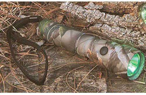 Streamlight Buckmasters Series Twin Task 2L Md: 51025