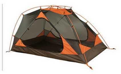Alps MountaineeringAries Tent 2 Copper/Rust Md: 5222614