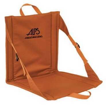 Alps MountaineeringWeekender Seat Rust Md: 6811095
