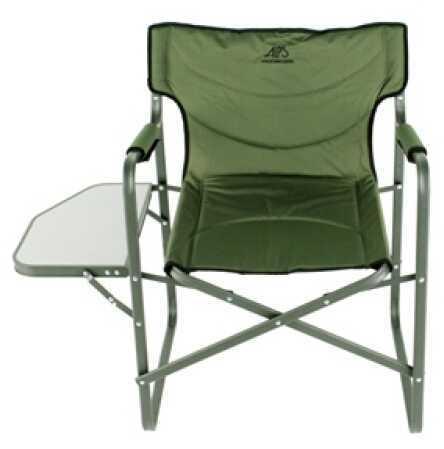 Alps MountaineeringCreekside Chair Green Md: 8119007