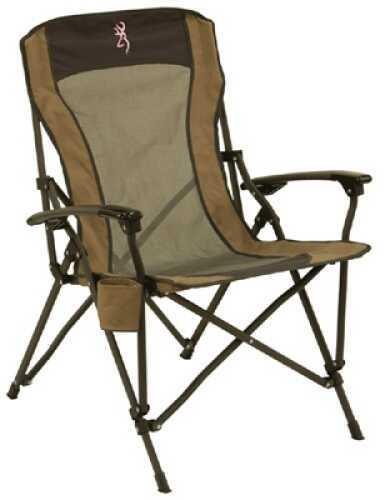 Fireside Chair Pink Buckmark Md: 8517194