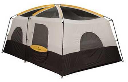 Big Horn Tent Md: 5795011