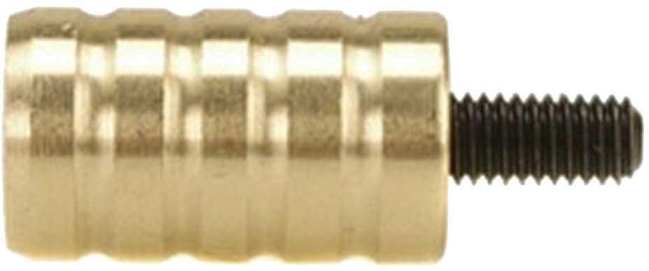 Barnes Muzzleloader Aligner Tool 50 Caliber Spit-Fire T-MZ Muzzleloader Md: 05007
