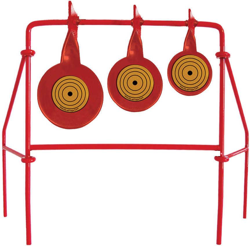 Do-All Spinner Target Md: SS7022