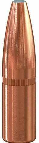Speer 257 Caliber 120 Grains SP Grand Slam Per 50 Md: 1415 Bullets