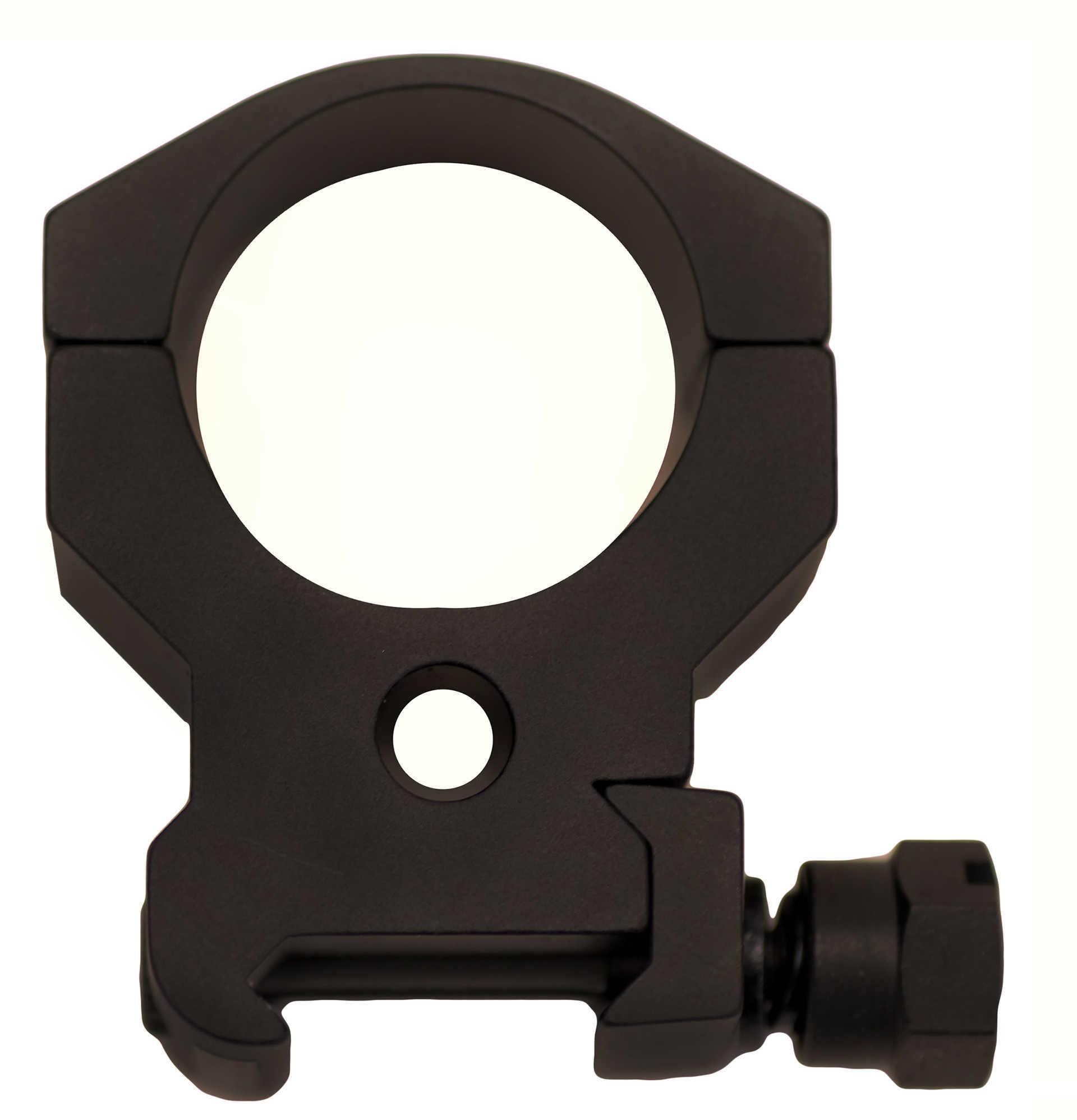"""Burris XTR Rings 30MM Ring High 3/4"""" , 1 Per. Md: 420165"""