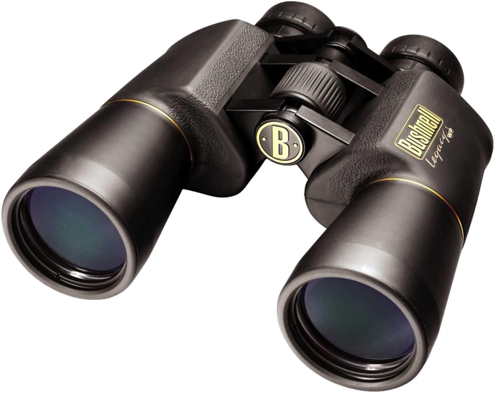 Bushnell Legacy 10X50 Md: 120150