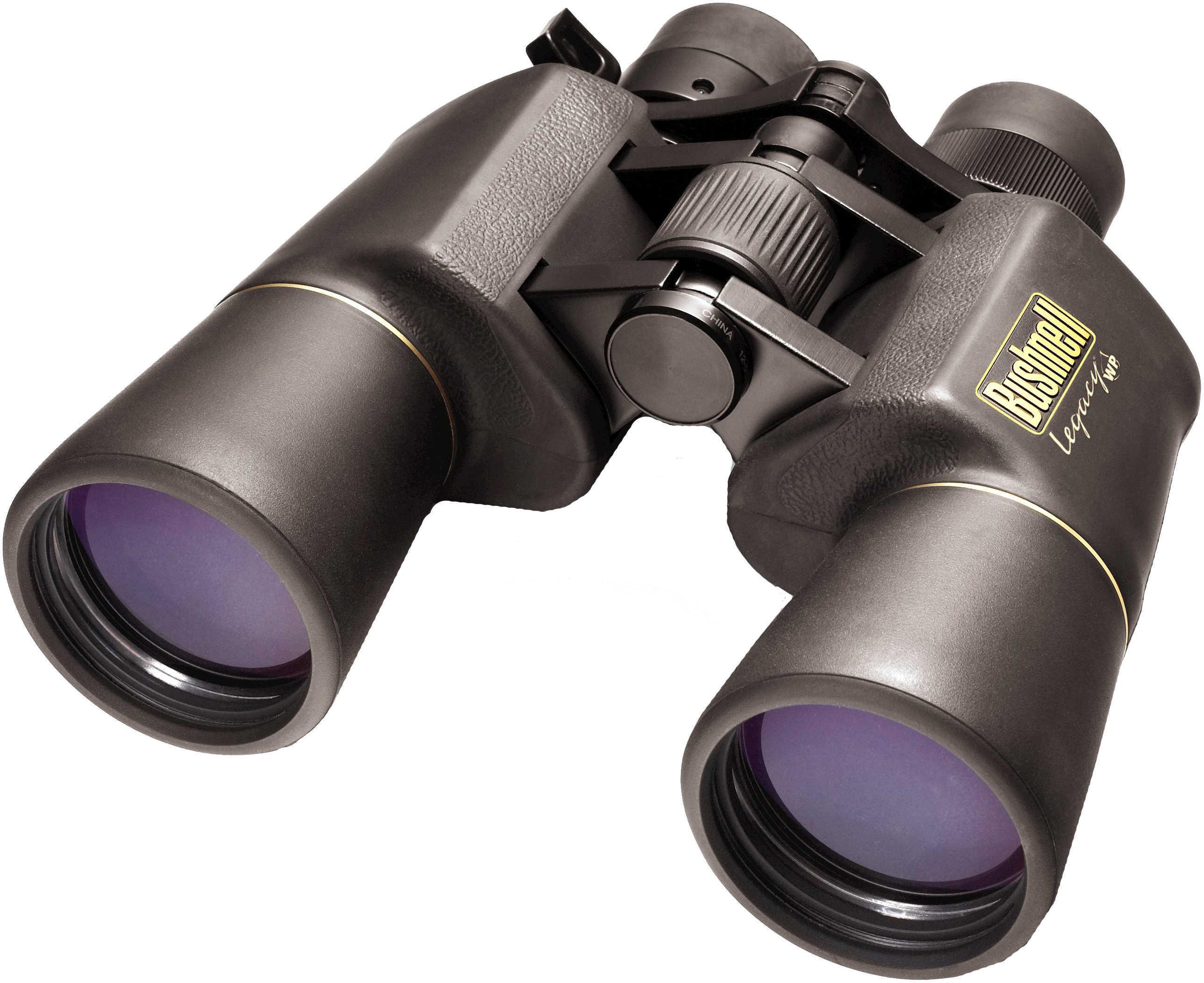 Bushnell Legacy 10-22X50 Md: 121225