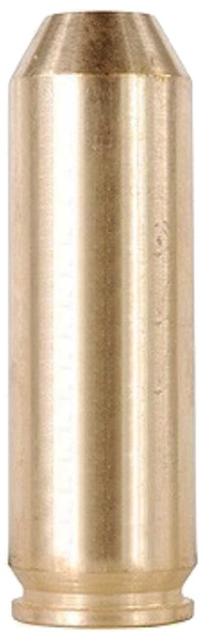 Aimshot 300 Remington Short Mag /7mm Remington Ultra Mag Arbor Md: 300