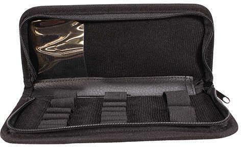 Aimshot 30 Carbine Laser Boresighter Md: Bs30