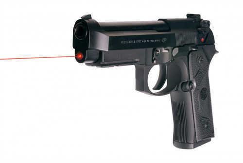 Lasermax Beretta92 /Taurus PT 92 Laser Sight Md: LMS-1441