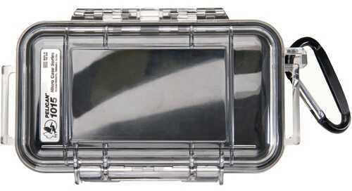 PelicanPelican iPod Case Black Md: 1015-015-110