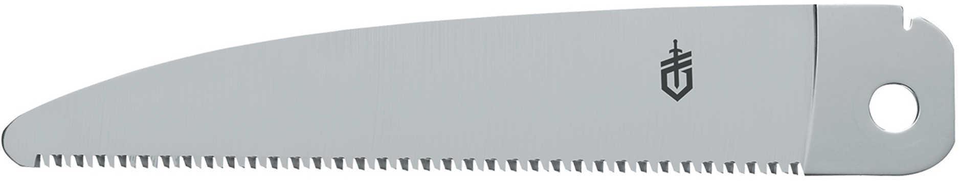 Gerber Exchange-A-Blade Fine/Bone Replacement Blade Md: 22-41461