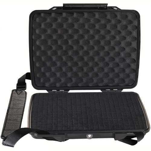 PelicanPelican 1095 Laptop Case, 15/6