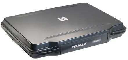 PelicanPelican 1095CC Lptp Cse,15/6