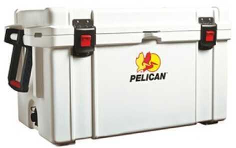 PelicanPelican Progear Cooler- White 35 Quart Md: 32-35Q-Mc-WHT