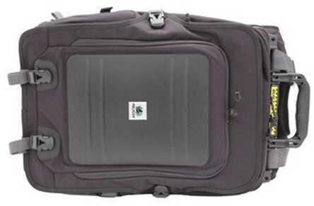 PelicanPelican U100, Elite Laptop, Fits 15