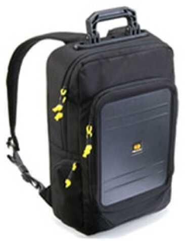 PelicanPelican U145,Lite Tablet, Fits Tablets/Netb, I-Pads Md: OU1450-0003-110