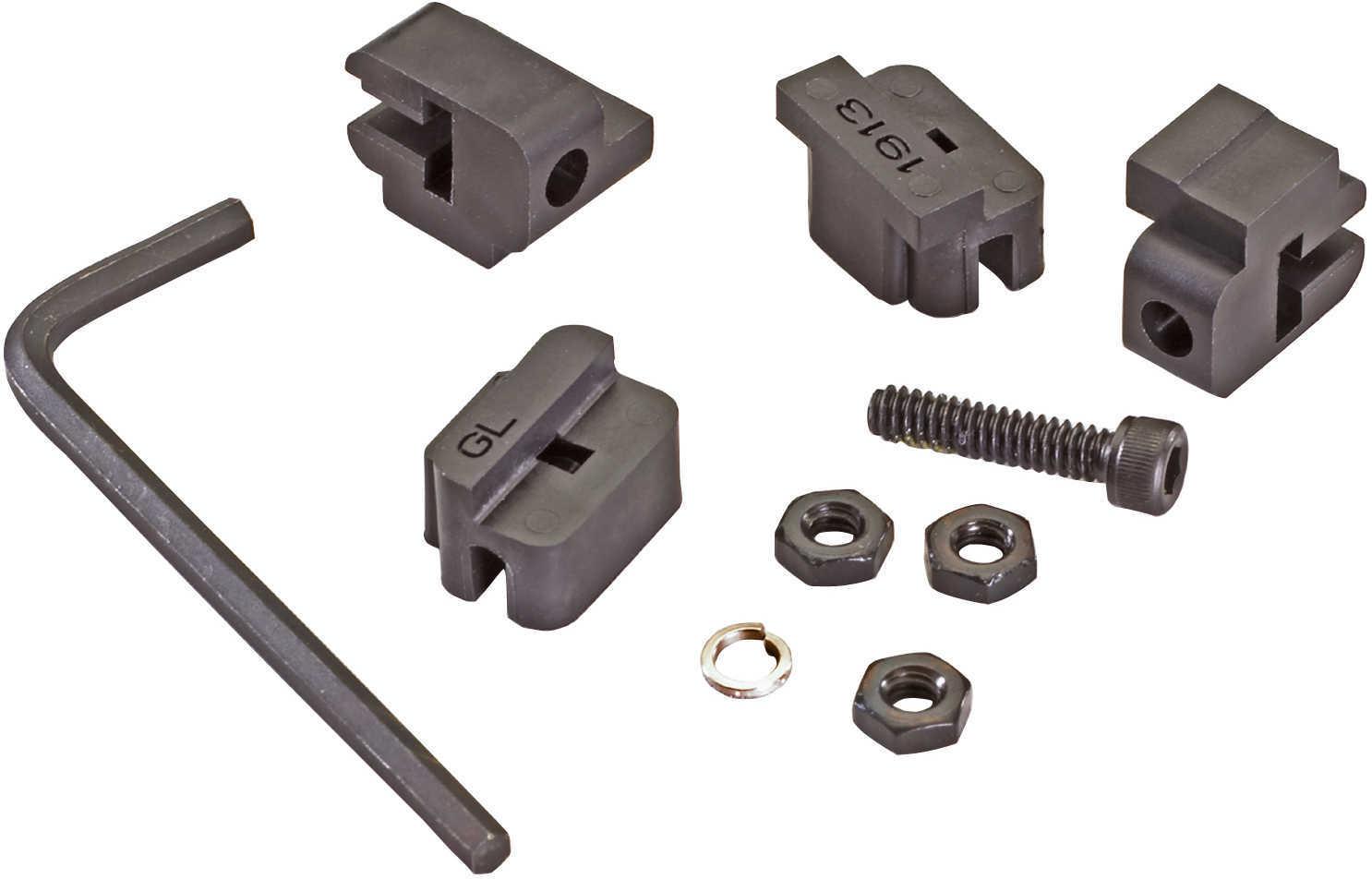 Streamlight TLR Key Kit Md: 69175